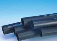 Толстостенная термоусаживаемая трубка HDT-A, 3М