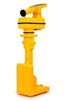 Dynatel™ 7420 EMS ленто-маркероискатель, 3М