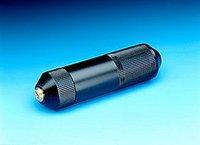 3229 ADP Активный зонд для трассировки неметаллических труб, 3М
