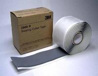 Scotch® 2900R лента мастичная, 3M