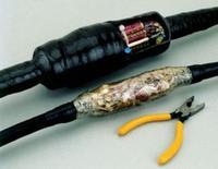 BCCK компрессионная соединительная муфта, 3М