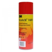 Scotch™ 1601, 3М